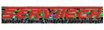 SERVITECH - Sprzedaż i Serwis Urzadzen Spawalniczych Osprzętu i Akcesoriów.
