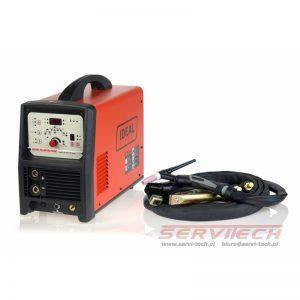 expert-tig-300-dc-pulse